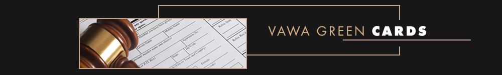 VAWA-Green-Cards-5cc0d69f18095.png