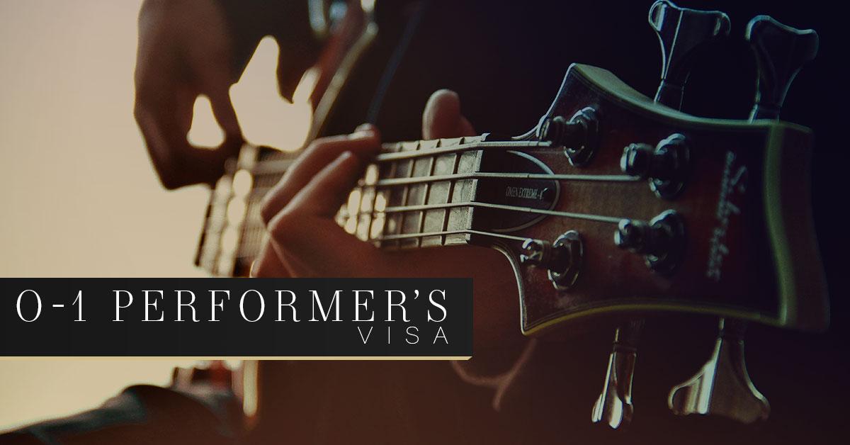 Zohar-Pages-O-1-Performers-59c969f2a6dfa.jpg