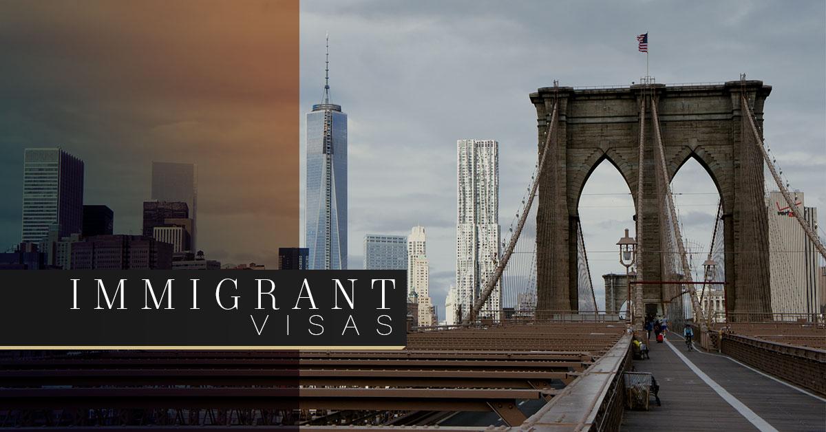 Zohar-Blog-Featured-IMG-Visas-591ca5bccc2ae.jpg
