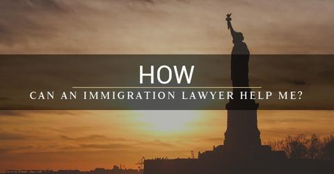 Zohar-ImmigrationLawyer-Blog-595403dc1ba34.jpg