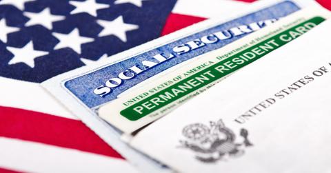 immigration-law-part-1-5ef3864cc0f89.jpg