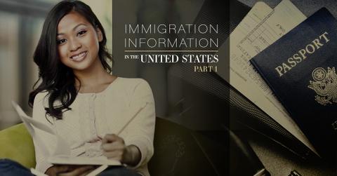 Zohar-Blog-Featured-IMG-Immigration-Part1-170202-5893750369d22.jpg