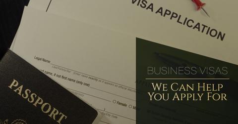 business-visas-5bbcb37089a96.jpg
