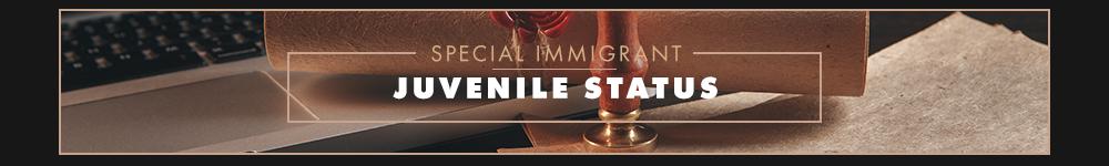 Special-Immigrant-Juvenile-Status-5cc0d69ac4917.png