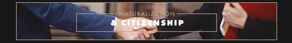 Naturalization-Citizenship-5cc0d692e8ac8.png