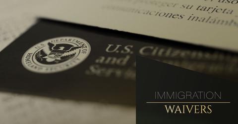 immigration-waivers-5c12ec015c61a.jpg