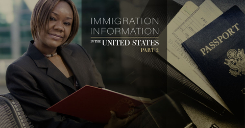 Zohar-Blog-Featured-IMG-Immigration-Part2-170207-589a3f1644c3a.jpg
