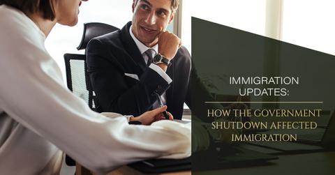ImmigrationUpdates-5ca4c4639dee5.jpg