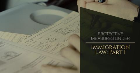 immigrationpart1-5c17b9cc36897.jpg