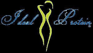 ideal-protein-5c3e2275ddeb4-5c4a3ec2248fe-300x171.png