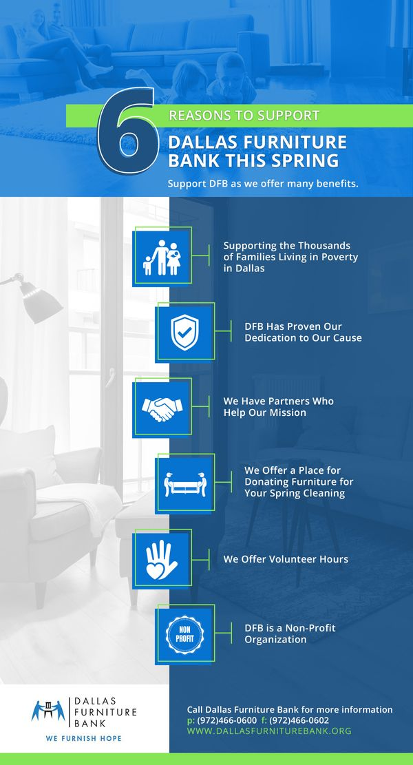 m30610_6 Reasons to Support Dallas Furniture Bank This Spring_Infographic_03-2021.jpg