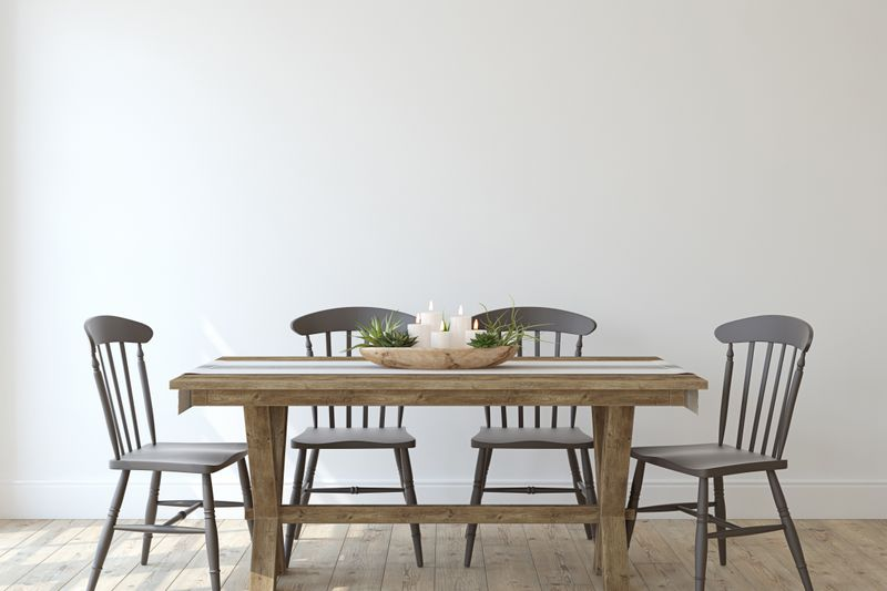 Dallas Furniture Bank, Where Can I Donate A Dining Room Table