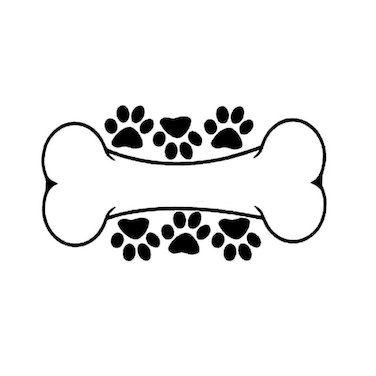 Dog-Paw-Print-And-Dog-Bone.jpg
