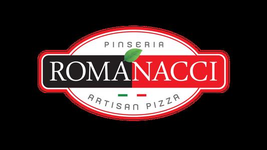 Romanacci logo.png