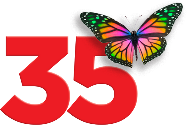 35butterfly.png