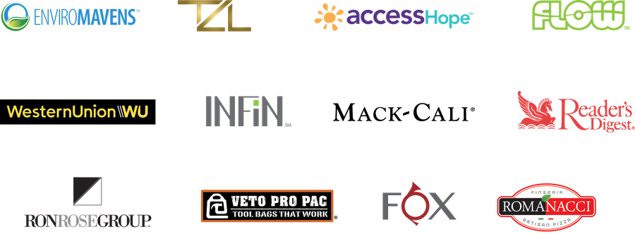 12_Logos_Color2.png