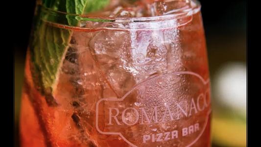Romanacci Glass.png