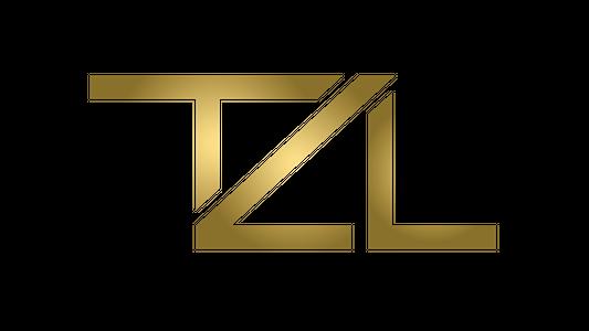 T4L Logo.png