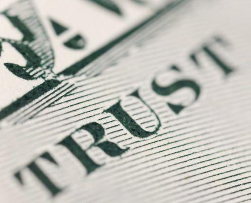grafico-trust-brand2.jpg