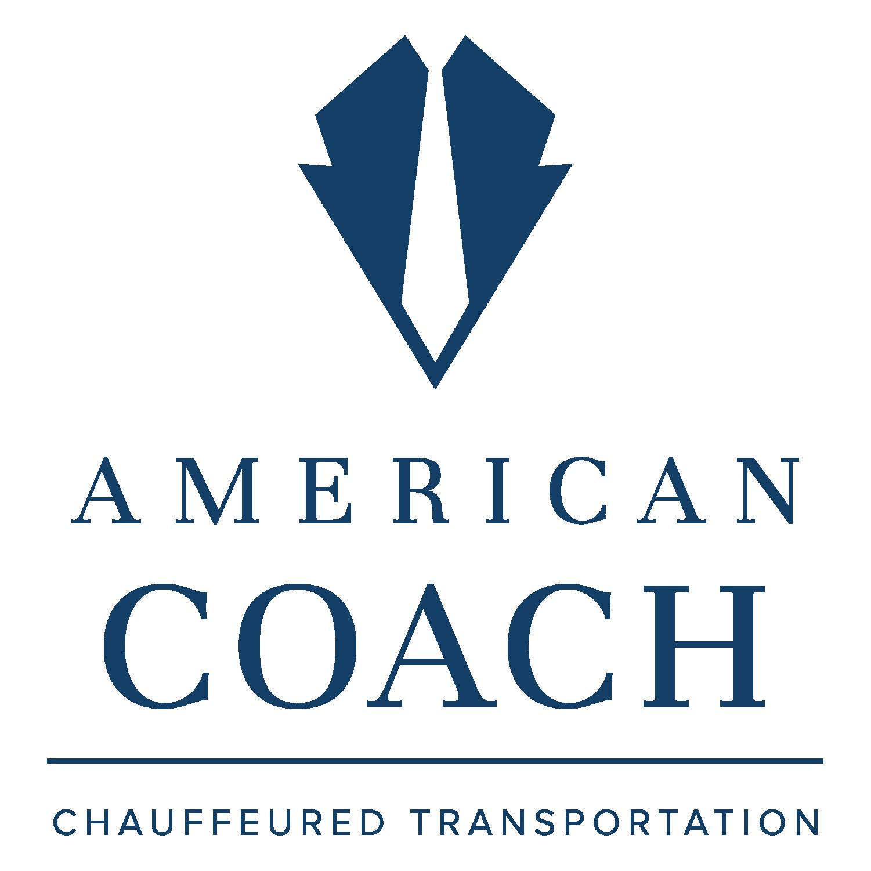 American Coach