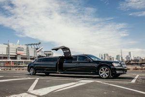 Chrysler 300 black.jpg