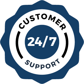 24 7 Support@2x.png