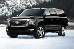 2015-Chevrolet-Suburban-Black-High-Resolution-HD-Wallpaper-1920x1080.jpg