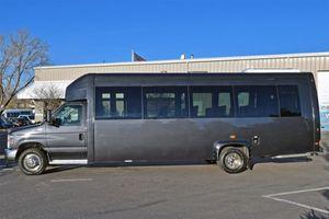 25 Passenger Coach.jpg