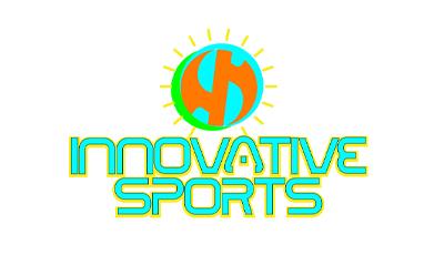 Innovative Sports