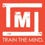 Train the Mind Logo.png