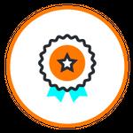 _MainDesignFile (1)_Badge.png