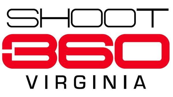 Shoot 360 Virginia 2.PNG