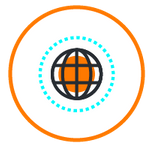 _MainDesignFile (1)_Global.png