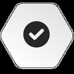 _MainDesignFile_Checkmark.png