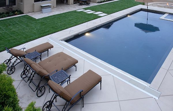 Pool Decks.jpg