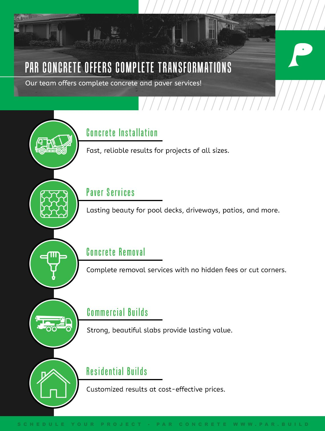 Complete Transformations infographic.jpg