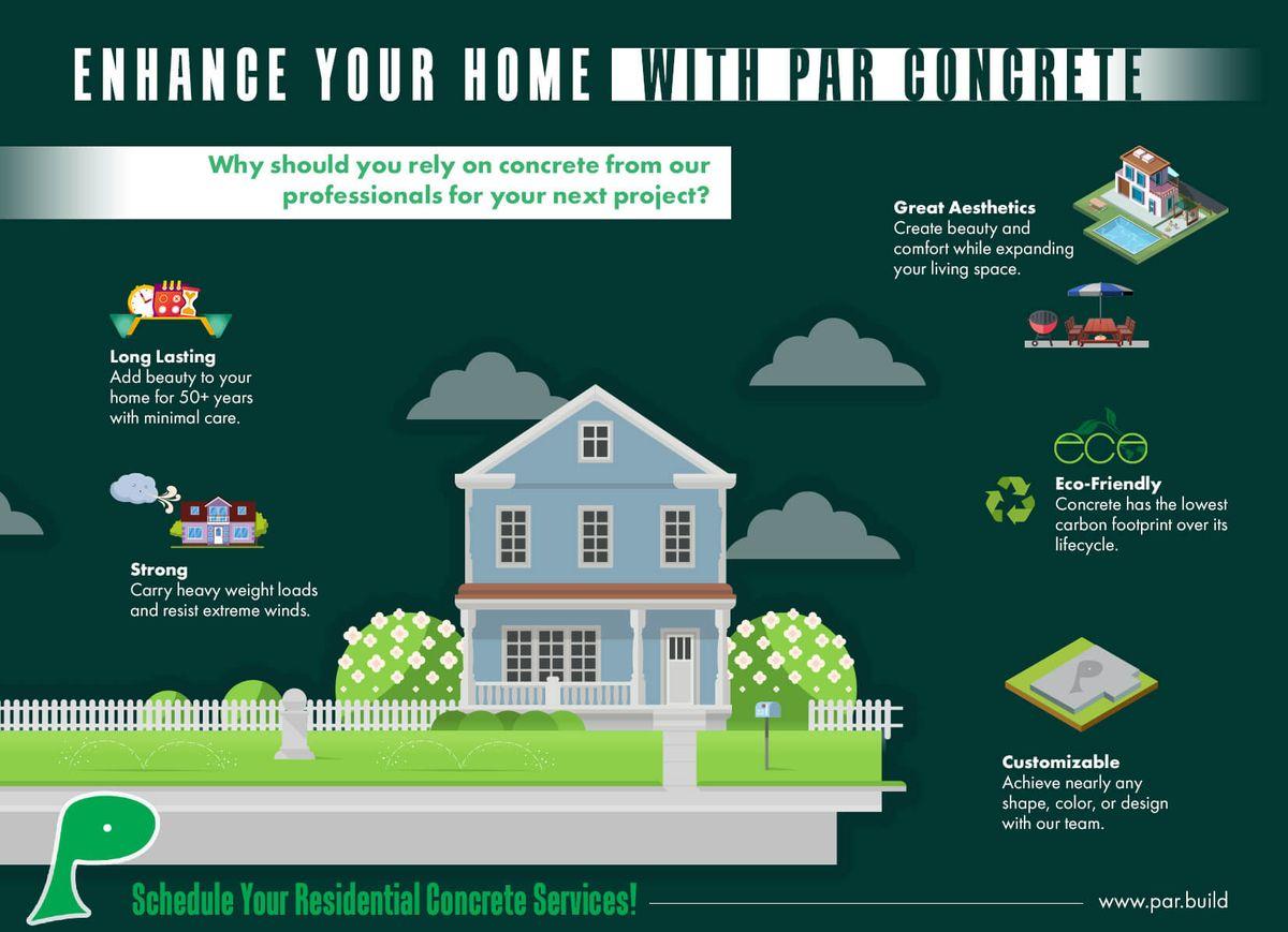 Enhance Your Home (1).jpg