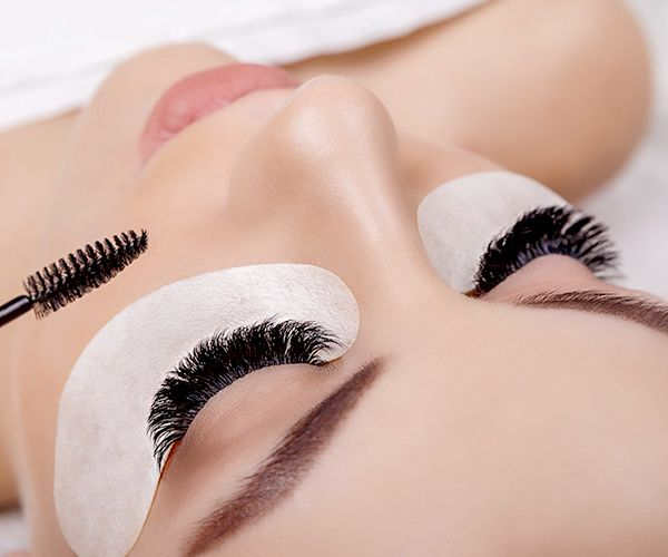 SPECIAL - All Lashes