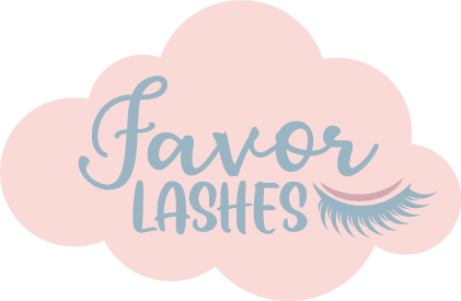 Favor Lashes