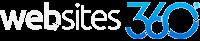 Websites 360® Logo