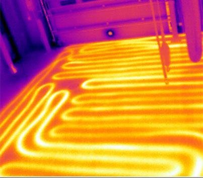thermal photo of heated flooring.jpg