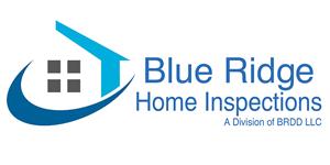 Blue Ridge Home Inspections
