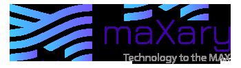 Maxary LLC