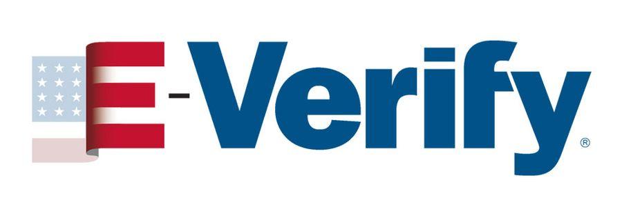 e-verify-logo.jpg
