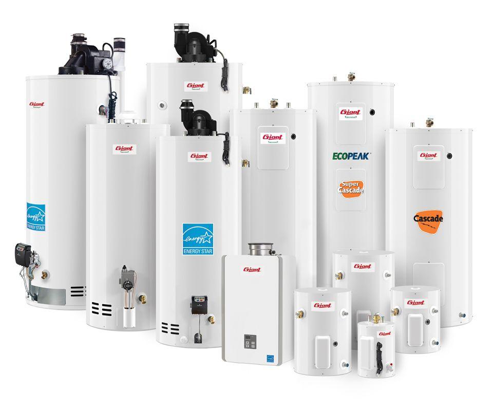 residential-water-heaters 2.jpg