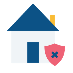real-estate-home-house-rent-property-unsafe-protection-4-12175.png