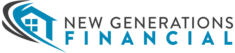 New Generations Financial