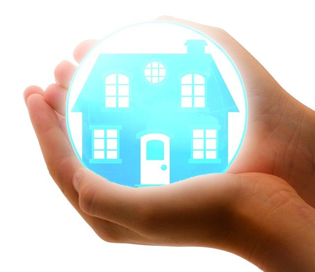house-insurance-419058_640.jpg