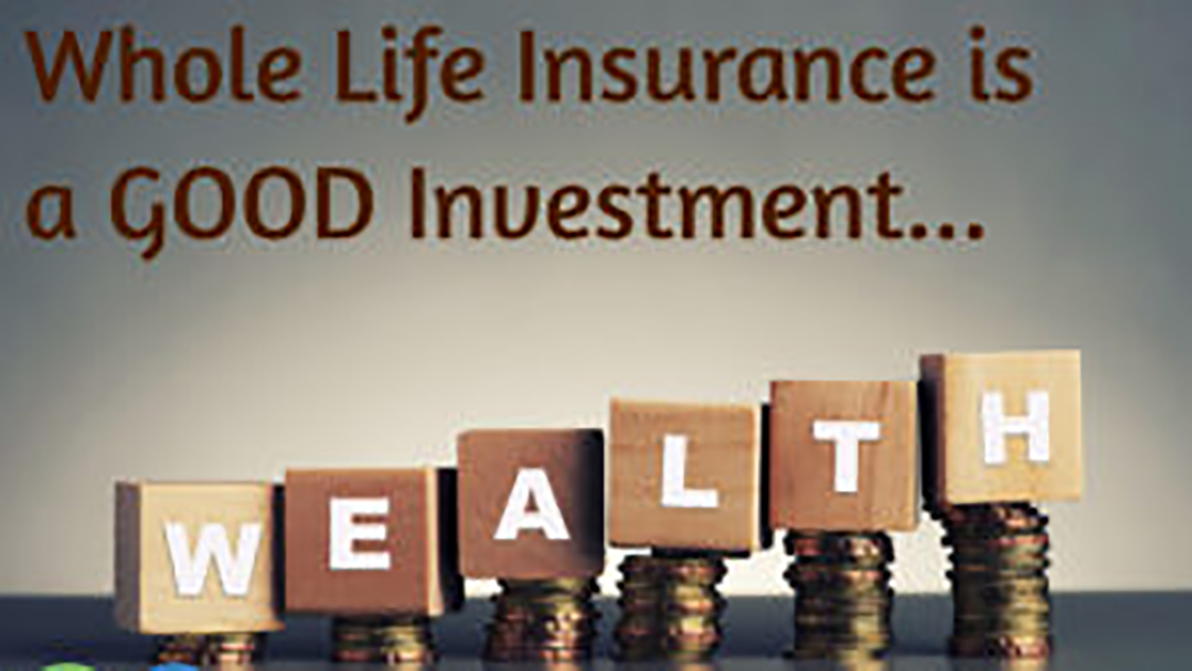 Whole-life-insurance-is-a-good-investment-300x200.jpg
