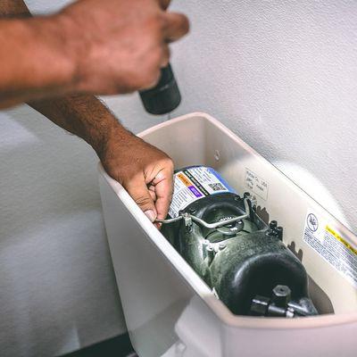 5050-toilet.jpg
